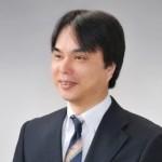 DSC_サービスkai02 - コピー