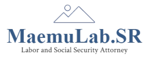 MaemuLab.SR-logotrim01